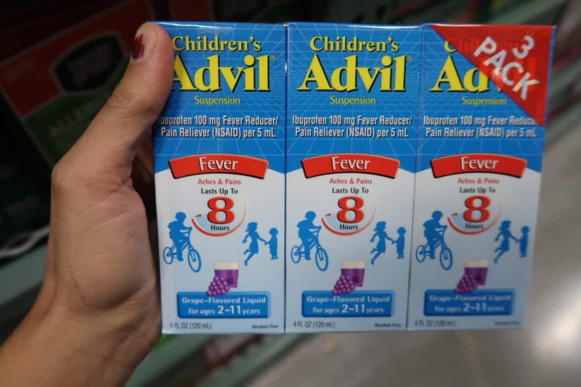 childrens-advil-bjs