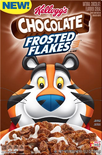 kelloggs chocoalte frosted flakes coupon