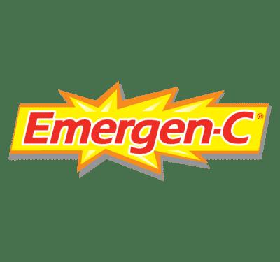 Free Emergen-c