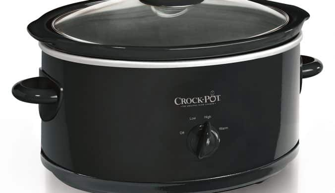 kohls: crockpot