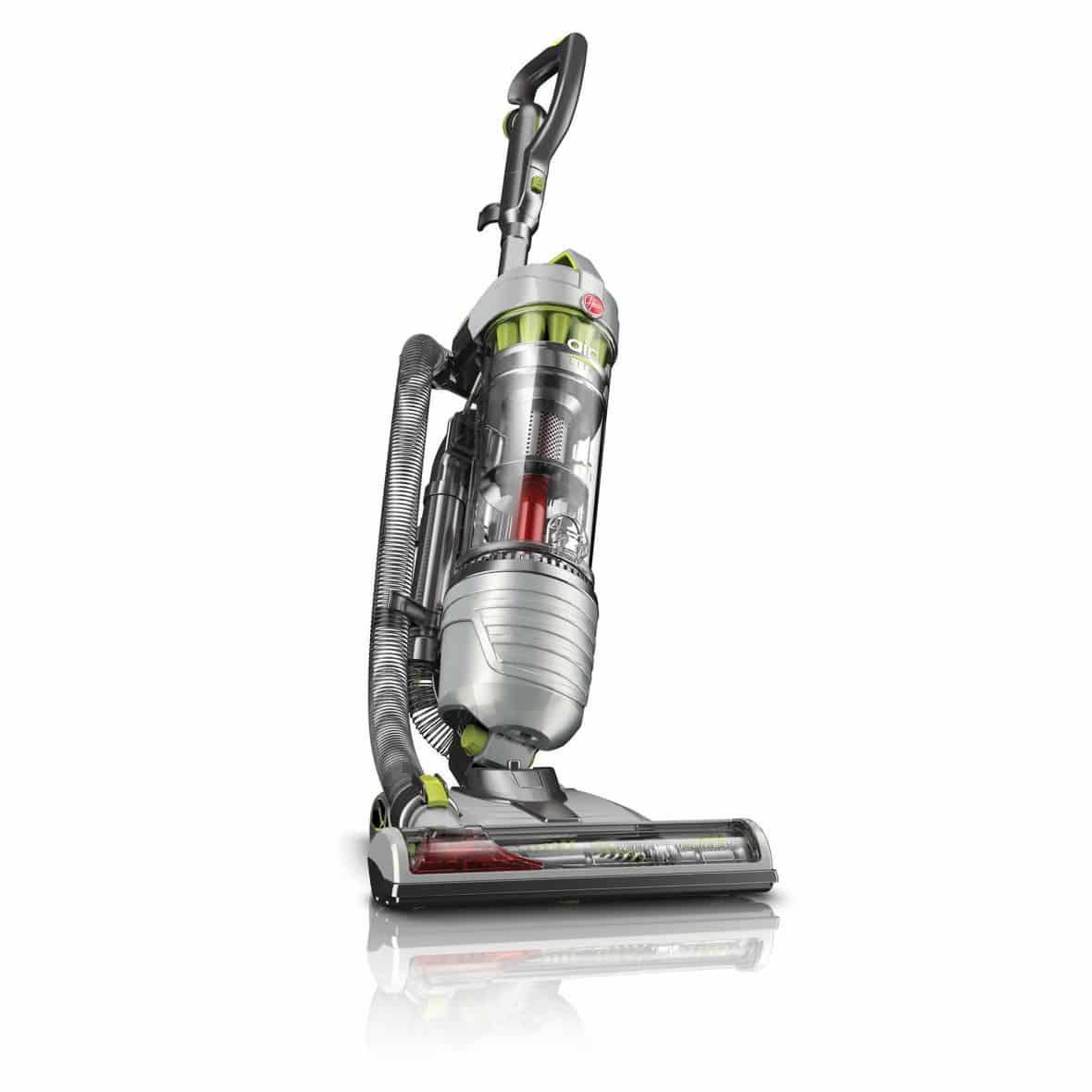 Hoover Vacuum BJs
