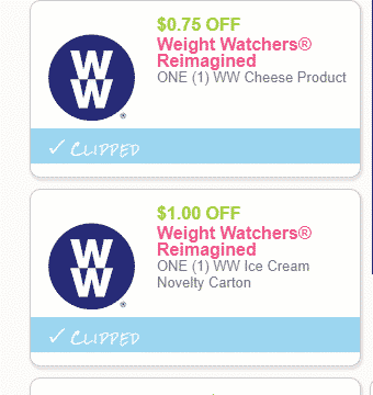 picture about Weight Watchers Printable Coupons known as 2 Fresh Uncommon Bodyweight Watchers Printable Coupon codes My BJs