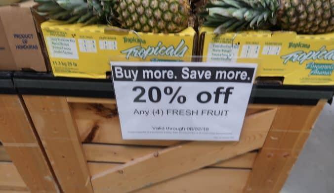 bjs buy more save more promo