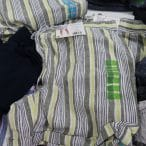 linen shorts at BJs wholesale