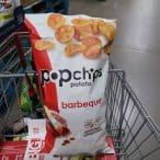 popchips at BJs