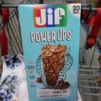 jif powerups cheap at BJs