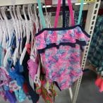 limited too swimsuits at BJs