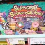 slimygoop squeez witches