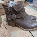 boots at BJs