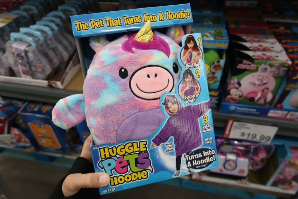 huggle pets at bjs wholesale