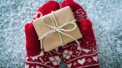 gift ideas roundup 2019