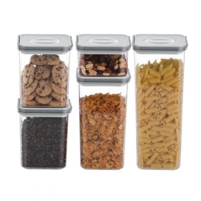 neoflam food storage set